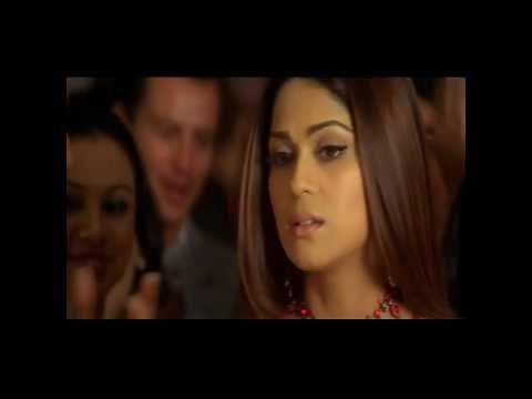 Aye Bekhabar - Zeher (HD 720p) - Bollywood Hits