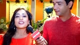 Sab TV show 'Shankar Jai Kishan' lead actor asking for 4th wife video - id  321c979a7837 - Veblr Mobile