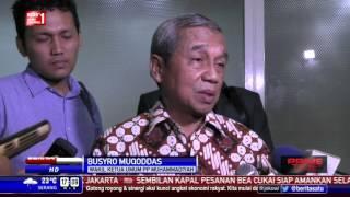 Muhammadiyah Berharap Polri Merespon Hasil Otopsi Siyono