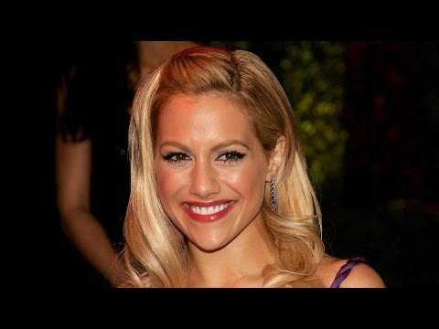 Brittany Murphy and Husband Died from Rat Poison? Video