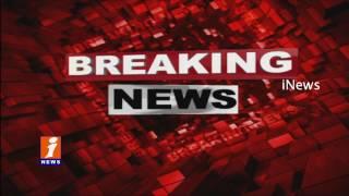 Pawan Kalyan Sensational Comments On Central Govt And Chandrababu | Jana Sena | iNews