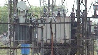 फरीदाबाद में बिजली उपभोक्ताओं पर निगम का 500 करोड़ बकाया
