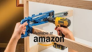 10 Amazing House Tools  You Should Have Available On Amazon