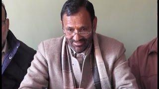 भाजपा नेता ने स्वास्थ्य मंत्री कौल सिंह पर दागे सवाल