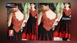 Bridal Fashion Week 2017 Attracts Fashion Lovers | Metro Colors | iNews