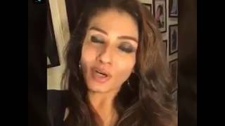 RaveenaTandon, SunnyLeone, PoojaBatra, NehaDhupia Wishing All Of You Happy N Eco Friendly Diwali