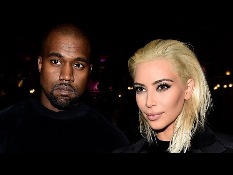 Kim Kardashian and Kanye West Have $ex '500 Times a Day,' According to Kim | Hollyscoop News