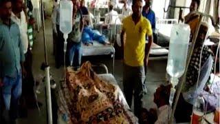 ऊना अस्पताल की एक और लापरवाही, ऑपरेशन के बाद मरीज की मौत