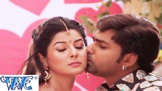 Mijaj Tohar Gil Rahata   Suhaag   Pawan Singh   Smriti Sinha   Bhojpuri Hot Song