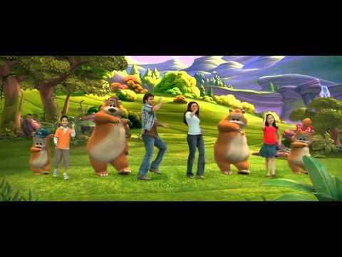 Ta Ra Rum Pum - Ta Ra Rum Pum - (HD 720p) - Bollywood Popular Song