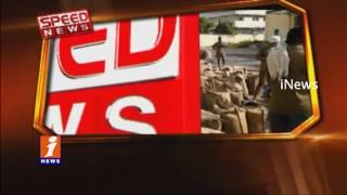 AP And Telangana Speed News (17-02-2017)   iNews