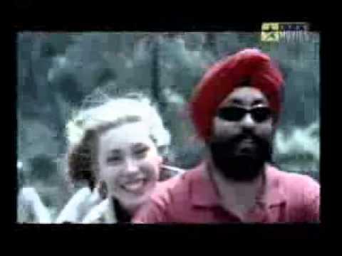 Bajaj - Hamara Bajaj 4 New Advt Video