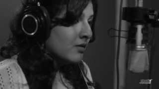 Lag Ja Gale (Black & White Mix) | Ft.Bhavya Pandit,Sandeep Thakur,Vishal Lalwani