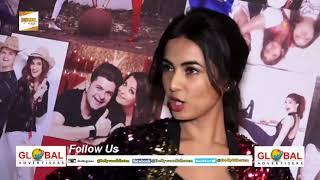 Dabboo Ratnani calendar Shoot 2018-  Tiger Shroff, Shraddha Kapoor, Rekha, Sunny Leone