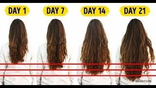 Increase Hair Growth Speed With This Homemade Remedy | Payal Sinha