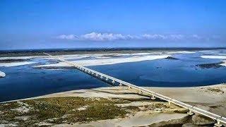 चीन की छाती पर मूंग दलने के लिए तैयार भारत का धौळा-सादिया पुल