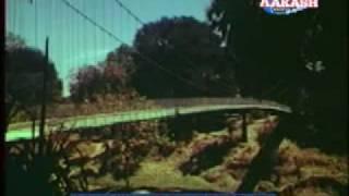 Dil tune diya dil maine liya || Banjarin (1960) || Geeta Dutt & Mukesh || {Old Is Gold}