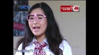 Anak Jalanan Episode 106 dan 107 Part 7