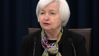Fed Announces Key Rates Will Remain Unchanged News Video