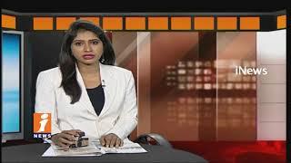 YSRCP MP Varaprasad Comments On AP Govt Over Dugarajapatnam Port Issues   iNews