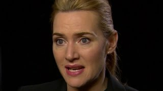 Kate Roots for Old Pal Leo News Video