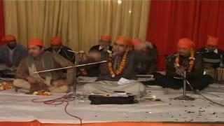 Sai Nath ,Sai Nath tere hajaron hanth, Bhajan by Krishna ji 9990001001, 9211996655