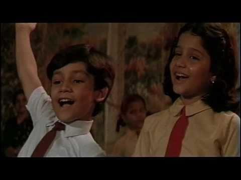 Khon Bhari Mang - Hanste Hanste Kat Jaye Raste 2 (HD 720p) - Bollywood Popular Song