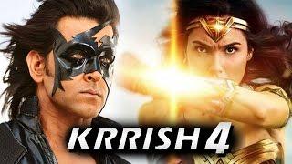 download krrish 4 trailer video