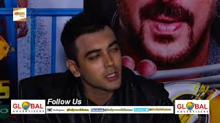 Bigg Boss 11 Contestant Luv Tyagi Evicted |Eviction Interview | Exclusive Interview After Eviction