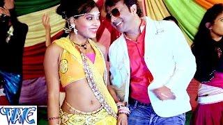 Goli Chali Tohara Dupatta Pe - Jhumka Chume Gal - Kush Dubey - Bhojpuri Hot Song