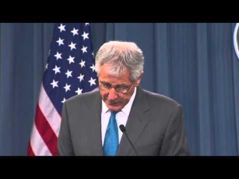 U.S. Sending Nonlethal Aid to Ukraine Military News Video