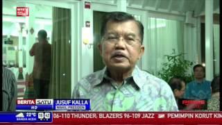 Masa Jabatan Pengurus Golkar Munas Riau Diminta Diperpanjang