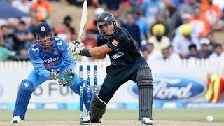 Things to know about India v/s New Zealand Twenty20