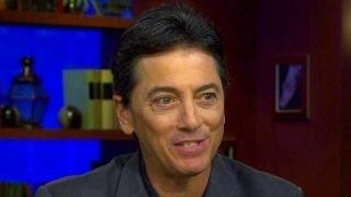 Scott Baio supports Trump: He speaks like I speak