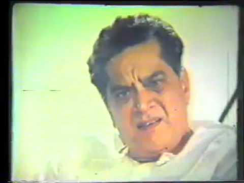 Anacin - Dr Shreeram Lagoo New Advt Video