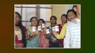 Get your EPIC/ Voter ID Card (West Bengal)