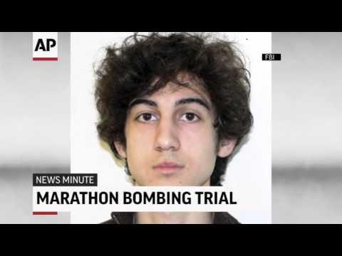 AP Top Stories March 3A News Video