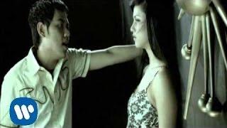BRE - Temui Kekasihmu (Official Indonesia Music Video)