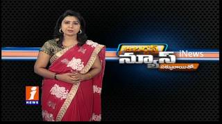 Political Parties Neglects Pollution in Metropolitan Cities | Jabardasth | iNews