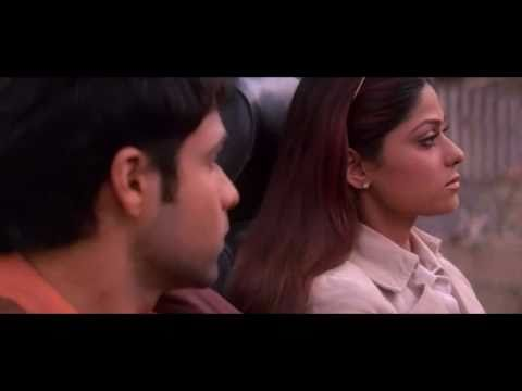 Woh Lamhe Woh Baatein - Zeher (HD 720p) - Bollywood Hits