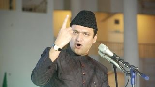 FIR Against Akbaruddin Owaisi - Kishanganj Rally Speech