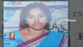Sons Brutally killed Mother at Bowenpally in Hyderabad | iNews