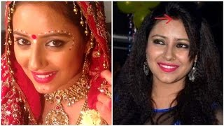 Everything you want to know about Pratyusha Banerjee suicide case - News Video