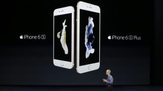 Apple to defy court order to unlock San Bernardino shooter's iPhone
