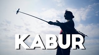 KABUR KE BALI - CHANDRALIOWSTORY #7