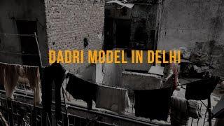Capital shame- on Delhi's edge, Muslims brace for an Eid of fear