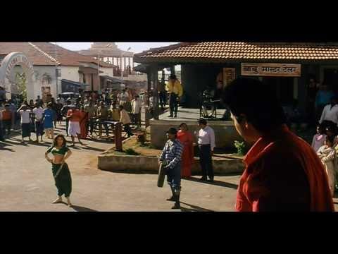 Raja - Tum Ne Agar Pyar Se (Full HD 1080p) - Bollywood Popular Song