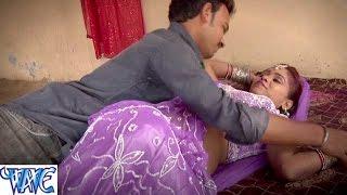 Bhauji Devare Ke Sanghe Sutawe Lagali - Folding Pichkari - Saurabh Smrat - Bhojpuri Hot Holi Songs
