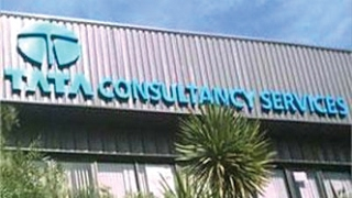 TCS board approves Rs 16,000 cr buyback at Rs 2,850/share