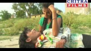 Tu Chali Gai Firbhi Teri Yad Satati Hai - New Bhojpuri Hot Song | Gopal Yadav